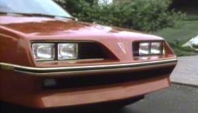 1982-pontiac-j2000b