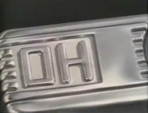 1982-pontiac-j2000c