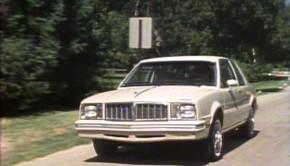 1982-pontiac-phoenix3