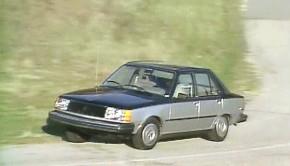 1982-renault-18ia