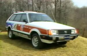 1982-subaru-gl2