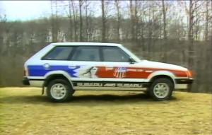 1982-subaru-gl3
