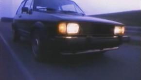 1982-volkswagen-gti