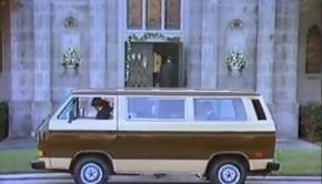 1982-volkswagen-vanagon
