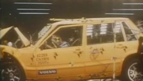 1982-volvo-safety6