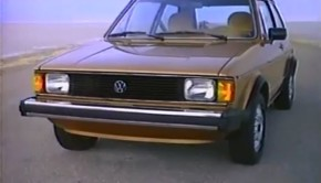 1982-vw-rabbit