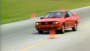 1983-Audi-Quattro1