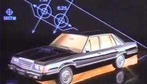 1983-Ford-LTD-comm