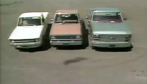 1983-Ford-rangerTD1