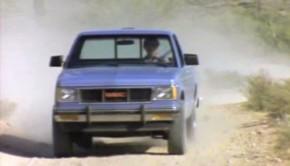 1983-GMC-S15