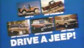 1983-Jeep