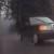 1983-Mercedes-Benz-190