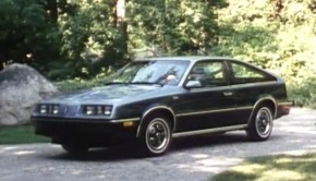 1983-Oldsmobile-Firenza1