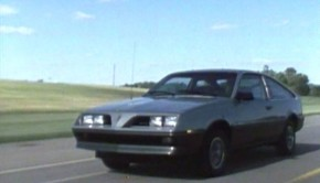 1983-Pontiac-2000a