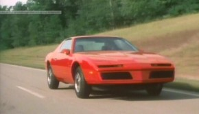 1983-Pontiac-Firebird2