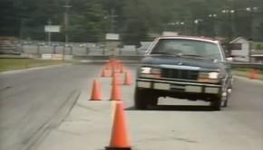 1983-amc-concord