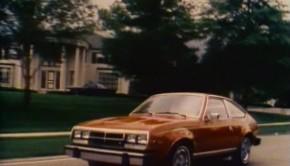 1983-amc-eagle1