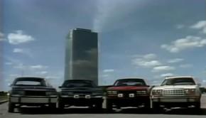 1983-amc-lineup4