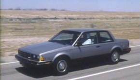 1983-buick-century1