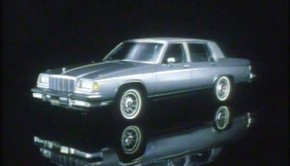 1983-buick-electra1