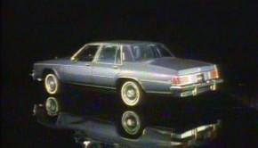 1983-buick-lesabre1