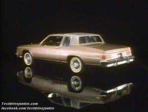 likewise  moreover Buick Lesabre X additionally  besides Buick Lesabre Fwd Custom. on 2002 buick lesabre custom