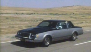 1983-buick-regal1