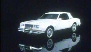 1983-buick-riviera3