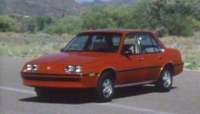1983-buick-skyhawk1
