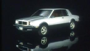 1983-buick-skylark1