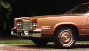1983-caddy-features4