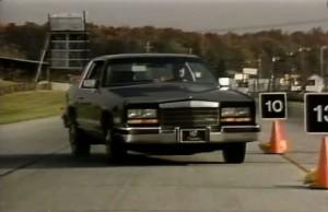 1983-cadillac-eldorado1