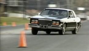 1983-cadillac-eldorado2