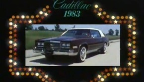 1983-cadillac2