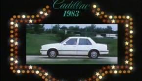 1983-cadillac3