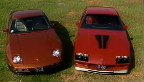 1983-camaro-vs-928a