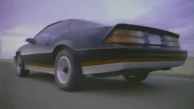 1983-chevrolet-camaro-com
