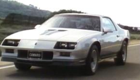 1983-chevrolet-camaro3