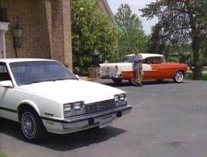 1983-chevrolet-celebrity1