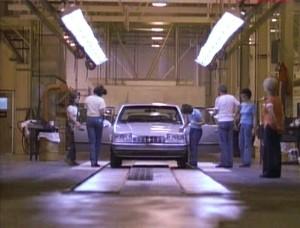 1983-chevrolet-celebrity3