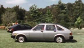 1983-chevrolet-chevette
