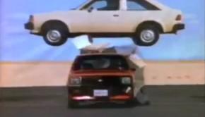 1983-chevrolet-chevette1