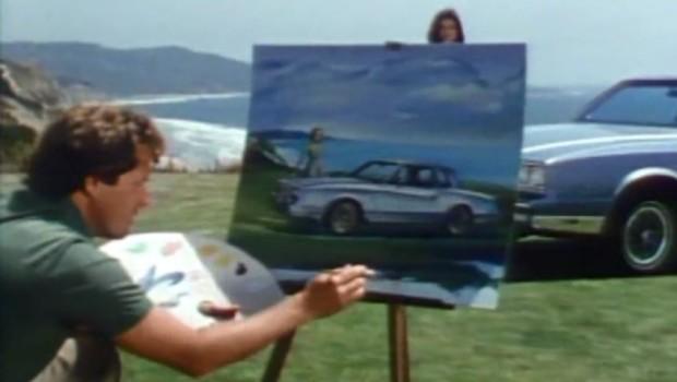 1983-chevrolet-montecarlo4
