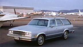 1983-chevrolet-wagons2