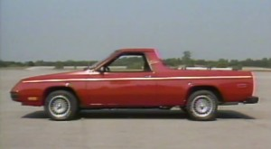 1983-chrysler4