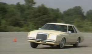 1983-chrysler6