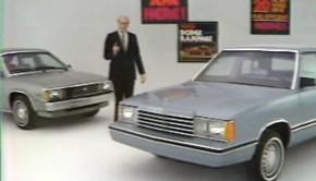 1983-dodge-aries