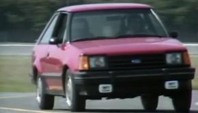 1983-ford-escort-gt3