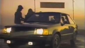 1983-ford-escort-gt4