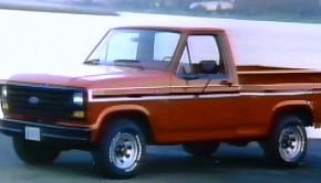 1983-ford-f150